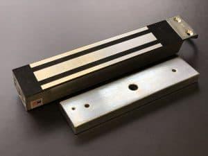 maglock parts